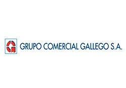 Grupo Comercial Gallego