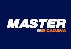 MASTER CADENA